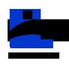 Logo Oberes-Selketal